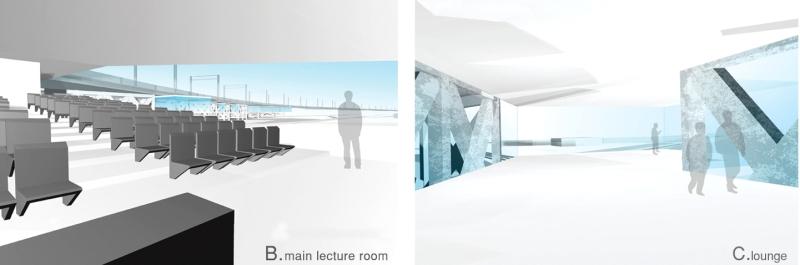 cheyne owens_interior space
